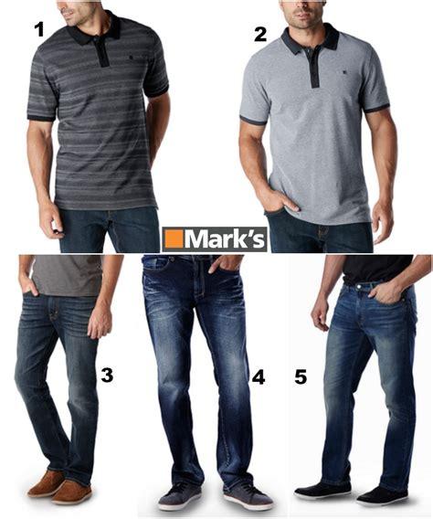Casual Work Outfits for Women u0026 Men - Moms u0026 Munchkins