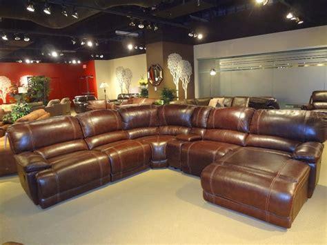 magasins canap apprendre à évaluer canapés et couches au magasin canapé