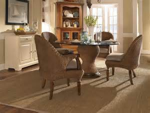 dining room sets for sale dining room awesome discount
