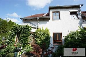 Haus Kaufen Gröbenzell : verkauft charmantes eckhaus in gr benzell n he olchinger see fischer immobilien ~ A.2002-acura-tl-radio.info Haus und Dekorationen