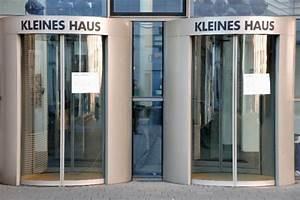 Staatstheater Mainz Kleines Haus : staatstheater mainz archive theaterfreunde mainz ~ Bigdaddyawards.com Haus und Dekorationen