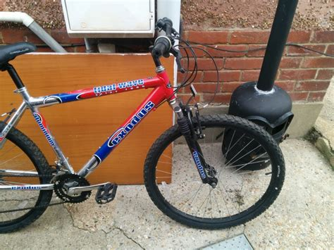 topic diy electric bike build slashadmin in it