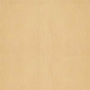 Shop allen + roth Brown Peelable Vinyl Prepasted Textured ...