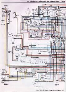Category Opel Wiring Diagram