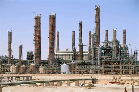 rangkuman energi mingguan meskipun  tantangan jangka panjang harga minyak tetap berada