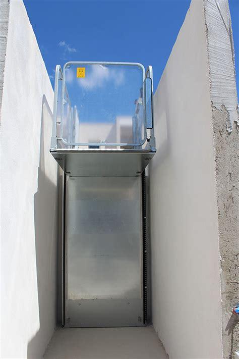 Occasion cmax monte escalier électrique. Monte Charge Maison Occasion - Gamboahinestrosa