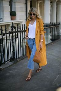 the 25 best duster coat ideas on pinterest minimal With garten planen mit simon miller bonsai bag