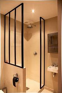 Adoucisseur D Eau Pour Douche Castorama : castorama meuble de salle de bains harmon style ~ Edinachiropracticcenter.com Idées de Décoration