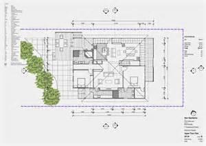 architecture floor plans architectural floor plan architectural floor plan