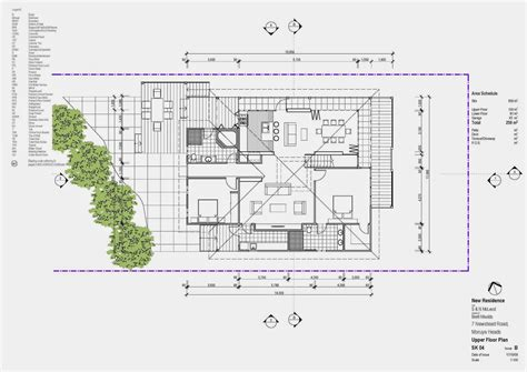 architectural design plans architectural floor plan architectural floor plan