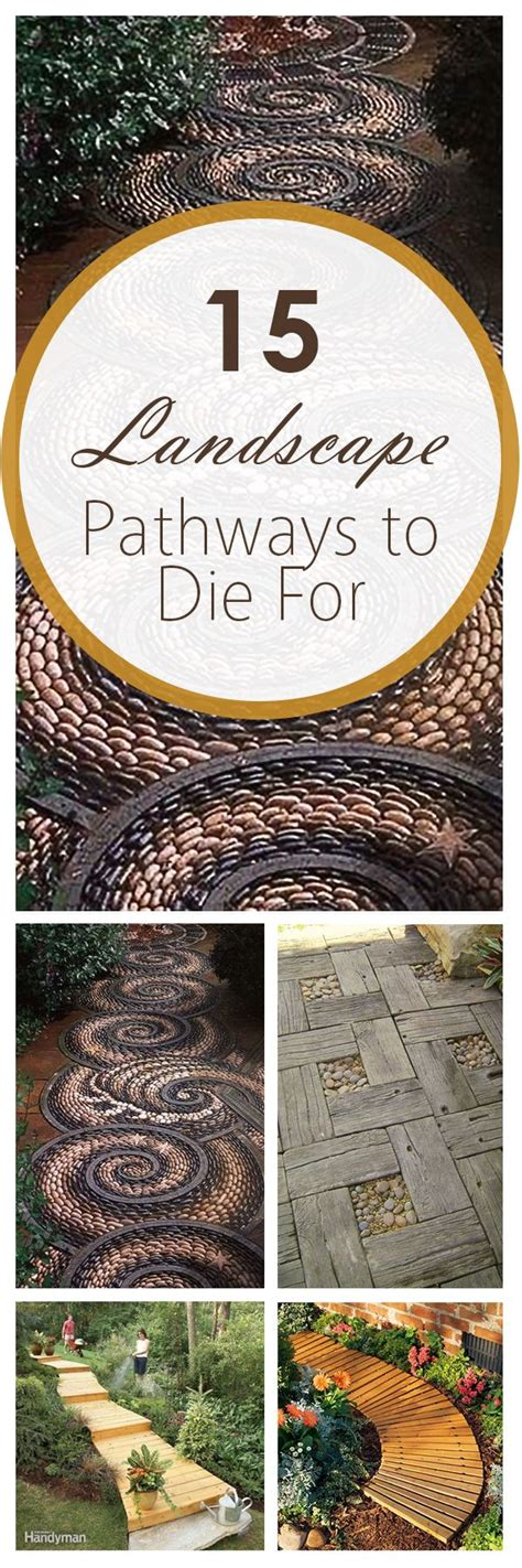 1000 Ways To Die Tub - 1000 ideas about outdoor projects on diy