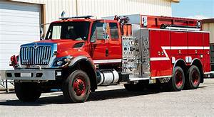 A Comprehensive Guide To Purchasing A Fire Apparatus