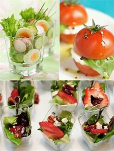 Party Snacks Vegetarisch : 30 best fingerfood vegetarisch snacks vegetarisch images on pinterest vegetarian recipes ~ Eleganceandgraceweddings.com Haus und Dekorationen