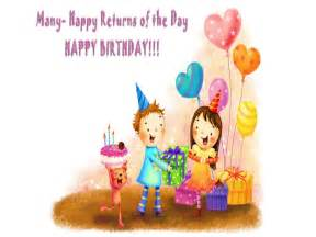 best happy birthday wishes to your loved one best birthday wishes http www