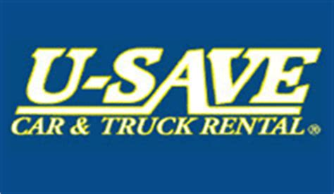 save car truck rental announces  discount car