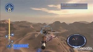 دانلود Iron Man WII, PSP, PS3, XBOX 360 - بازی مرد آهنی ...