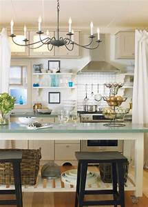 kitchen designs for small spaces 2015 2016 fashion With kitchen design ideas for small spaces