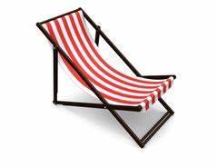 Liegestuhl Aus Geld : liegestuhl aus holz selber bauen ~ Lizthompson.info Haus und Dekorationen