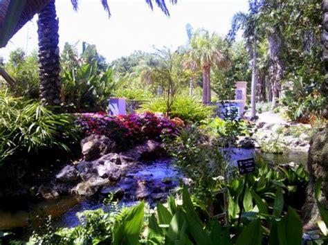 florida botanical gardens largo fl places to go things to do florida botanical gardens