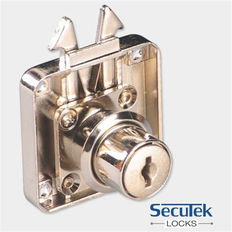 Sliding Cabinet Door Lock by Mortise Lock For Cabinet Sliding Door Wardrobe Door Locks