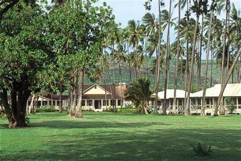 waimea plantation cottages waimea plantation cottages review fodor s travel