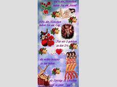 Gaestebuch Spruch Jappy Bilder Gruß Facebook BilderGB