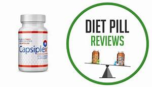 Non-prescription Diet Pills - Best Diet Pills No Prescription