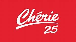 Replay Chaine 25 : regarder ch rie 25 en direct live 100 gratuit tv direct ~ Medecine-chirurgie-esthetiques.com Avis de Voitures