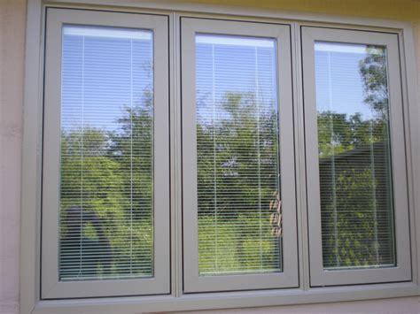 pella windows  doors sun home improvement