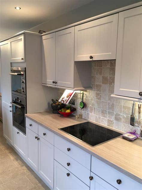 Kitchen Door Handles Essex by Kitchen Door And Draw Handles Painted Kitchens Uk