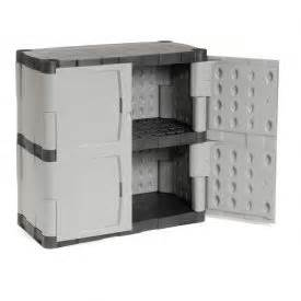 purchase storage cabinet rubbermaid storage cabinet