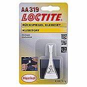 Glas Metall Kleber : loctite glas metall klebstoff 319 0 5 g 2774 ~ A.2002-acura-tl-radio.info Haus und Dekorationen