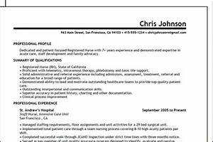 7 farm service agency resume financial statement form for Cv writing service