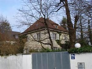 Japan Haus München : former location residence eva braun m nchen ~ Lizthompson.info Haus und Dekorationen