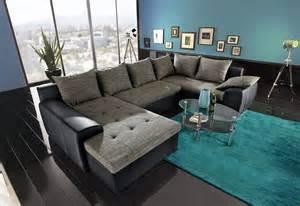 HD wallpapers wohnzimmer otto