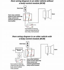 2004 Chevy Impala Used Parts  Chevy  Wiring Diagram Images