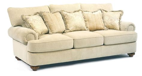 30267 flexsteel furniture dealers gorgeous flexsteel patterson stationary sofa with rolled arms