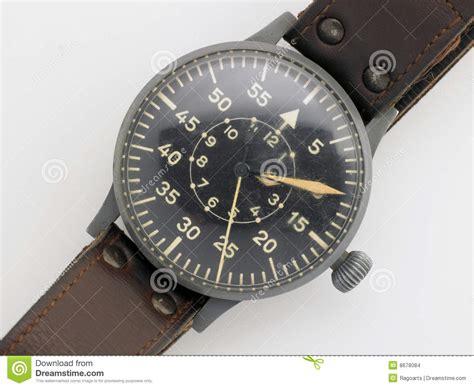 aviator  editorial stock image image