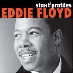 Eddie Floyd Don T Rock The Boat by Soul Les Albums De Eddie Floyd