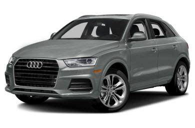 audi  color options carsdirect