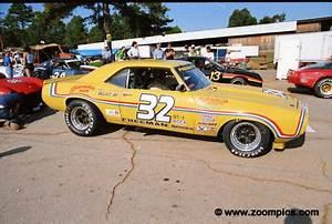 1983 Road Atlanta Runoffs GT Classes