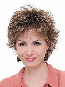 15 Superb Short Shag Haircuts Styles Weekly 20 Collection