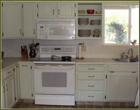 refacing kitchen cabinets with beadboard resurface kitchen cabinets with beadboard home design ideas 7702