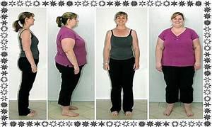 Система минус 60 за неделю на сколько можно похудеть