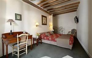 Chambre familiale sur jardin paris 16 chambre hotel for Hotel chambre familiale paris
