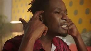Herbe à Curry Toxique : mr eazi et burna boy sont pleins d motions dans le clip de miss you bad trace ~ Melissatoandfro.com Idées de Décoration