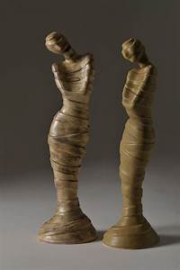 17+ best images about ladies ceramics on Pinterest ...