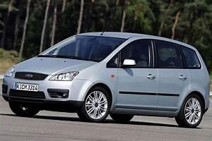 Ford C Max Fiabilité : ford focus c max du y i to prowadzenie ~ Medecine-chirurgie-esthetiques.com Avis de Voitures