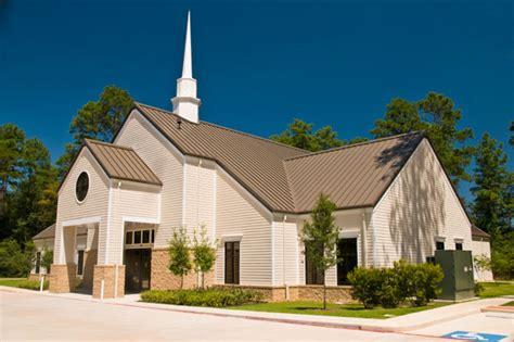 audio visual lighting sound house  worship church