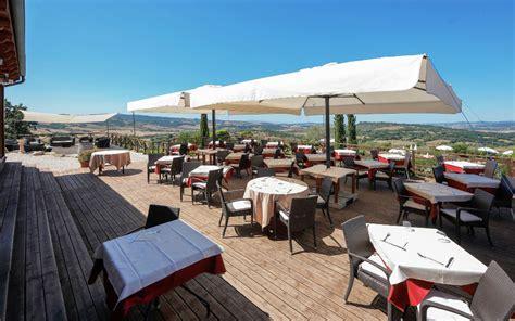 saturnia tuscany hotel toscana loc poggio murella